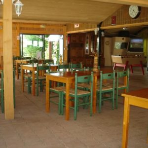 camping-la-berquerie-27045-06
