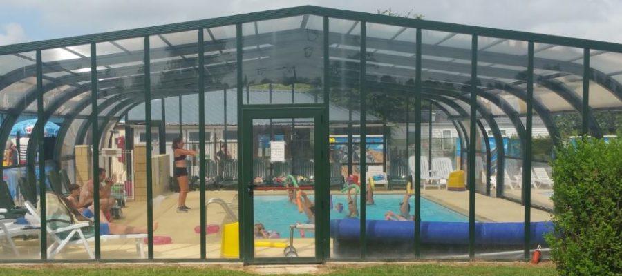 piscine7