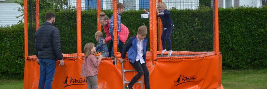trampoline_berquerie
